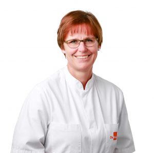 Drs. H. Konijnenbelt
