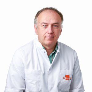 Drs. A. Kap