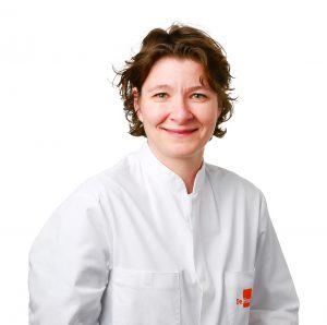 Drs. L.G.M. de Kruijff