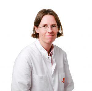 Dr. J.M. Stolwijk-Swüste