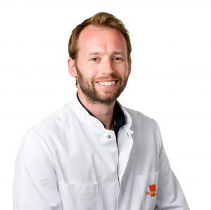 Drs. J. van den Broek d'Obrenan
