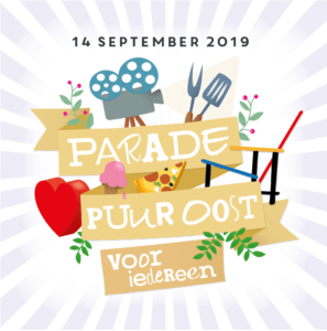 Parade Puur Oost