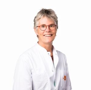 Bernink, P.J.M. (Drs.)